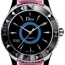 Dior VIII CD1245EGA001 new