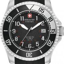 Hanowa Swiss Military TRITON 05-4284.15.007 Herrenarmbanduhr...