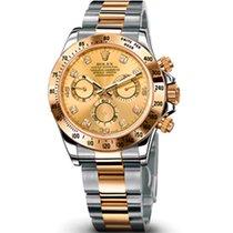 Rolex ad daytona время