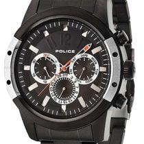 Police R1453251001 new