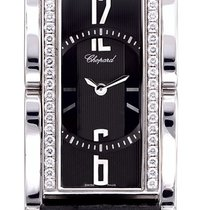 Chopard Classic Copacabana in 18K white gold