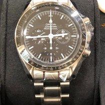 Omega Speedmaster Moon Watch