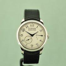 F.P.Journe Chronometre Souverain