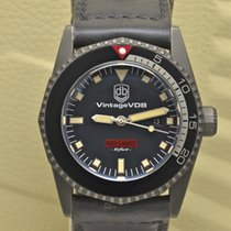 VDB Vintage No Limit Military Surface Limited Edition