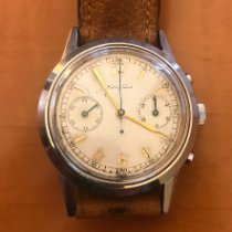 Mathey-Tissot Vintage Chronograph