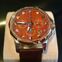 Corum Admiral's Cup Legend 42 United States of America, California, Beverly Hills