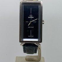 Omega 1982 használt