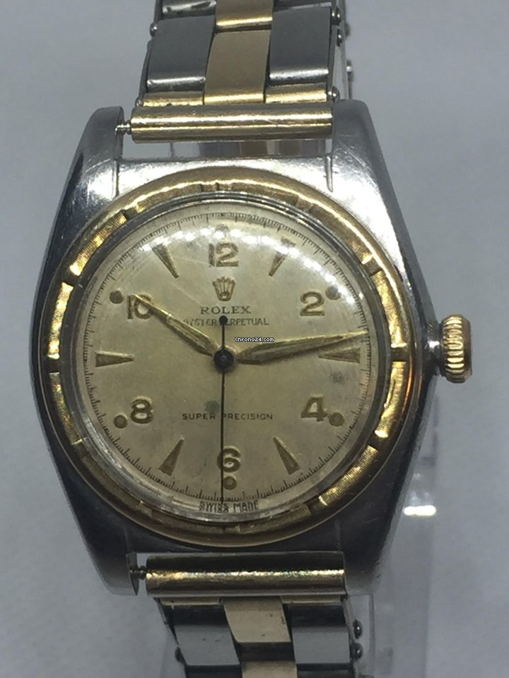 4a5a27fb8be Pre-owned Rolex Bubble Back | buy a pre-owned Rolex Bubble Back watch