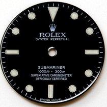 Rolex Submariner Date 16610 nouveau