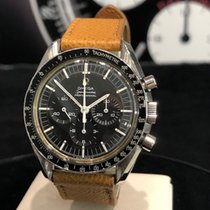 Omega Speedmaster Professional Moonwatch 145012-67 SP 1967 occasion