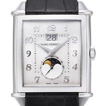 Girard Perregaux Vintage 1945 25882-11-121-BB6B 2020 new