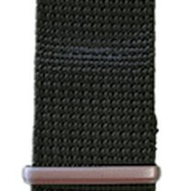 Traser Parts/Accessories Men's watch/Unisex 18146 new Textile