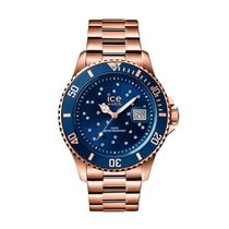 Ice Watch IC016774 nuevo