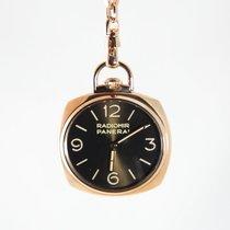 Panerai Radiomir Pocket Watch