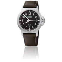 Oris BC3 Advanced Day/Date 01 735 7641 4164-07 5 22 55