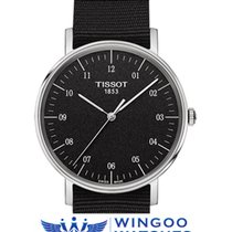 Tissot T-Classic Everytime Ref. T1094101707700