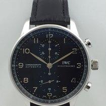 IWC PORTOGHESE Ref. IW371418