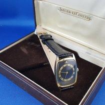 Jaeger-LeCoultre Vintage Dress Watch 18ct