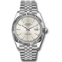 Rolex Datejust 126334 SIJ nuevo