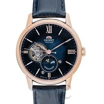 Orient RN-AS0004L new