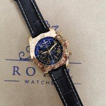 Breitling Chronomat 44 HB011012.B957 neu