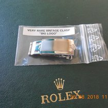 Rolex 1960 pre-owned