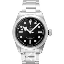 Tudor Black Bay 36 79500-0001 new