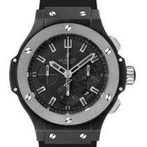 Hublot Big Bang 44 mm 301.CK.1140.RX 2019 new