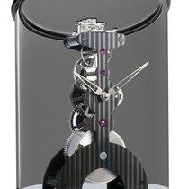 L'Epée Aço 148mm Corda manual 76.6587 novo