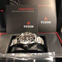 Tudor Steel 41mm Automatic 79230N new Australia, Sydney