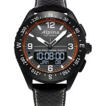 Alpina Alpiner AL-283LBGO5AQ6VF new