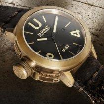 U-Boat Classico 7797 новые