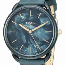 Fossil Steel 35mm ES4423 new
