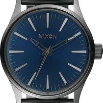 Nixon 38 SS A450-2065 nowość