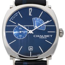 Chaumet Dandy W11188-25A 2013 pre-owned