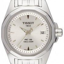 Tissot PRC 100 T008.010.11.031.00 2019 nov