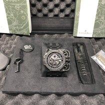 Audemars Piguet Royal Oak Offshore Chronograph Titan 42mm Schwarz Keine Ziffern Deutschland, Köln