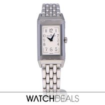 Jaeger-LeCoultre Reverso (submodel) Q3358120 2019 occasion
