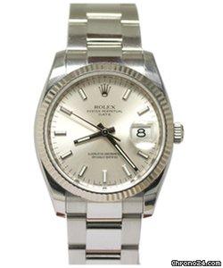 1859baea671 Rolex Oyster Perpetual Date - Tutti i prezzi di Rolex Oyster Perpetual Date  su Chrono24