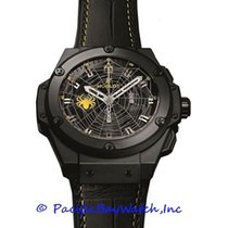Hublot King Power 710.CI.0110.RX.G011 new