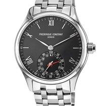 Frederique Constant Horological Smartwatch Men's Watch...