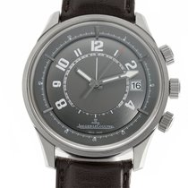 Jaeger-LeCoultre AMVOX 190.T.97 occasion