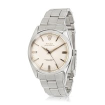 Rolex Oyster Perpetaul 6564 Men's Watch in Stainless Steel