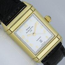 DuBois 1785 Rectangulaire Automatic Edition limitee a 599