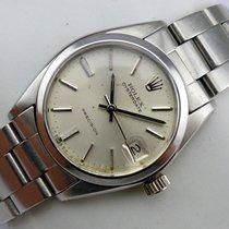 Rolex Oysterdate Precision - 6466 - 30 mm - 1979