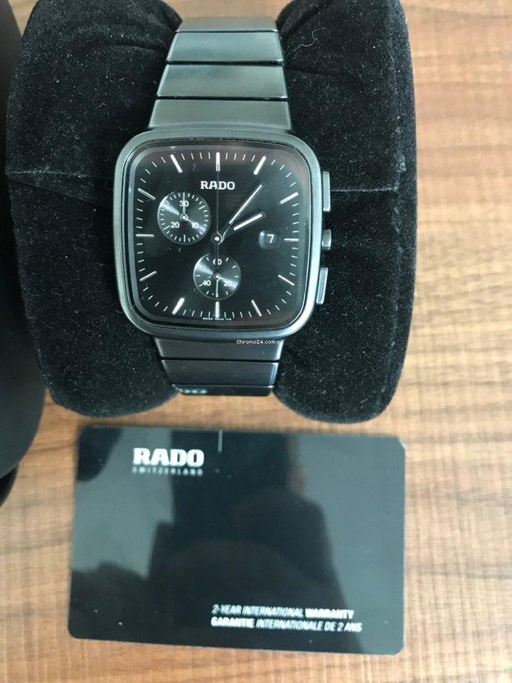 025735b86171 Rado r5.5 chrono for AED 4