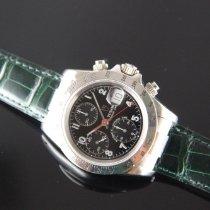 ffadda9dd2e Tudor Prince Date - Todos os preços de relógios Tudor Prince Date na ...
