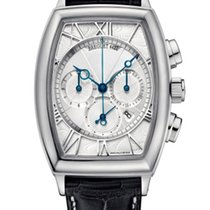 Breguet Héritage White gold United States of America, Florida, North Miami Beach