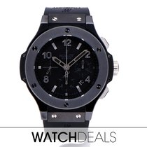 Hublot Big Bang 44 mm 301.CT.130.RX 2020 nieuw