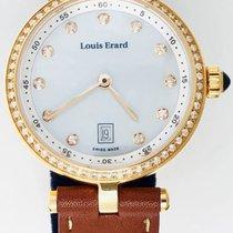 Louis Erard Romance 10800PS24 new